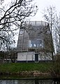 Reeuwijkse molen, Gouda.jpg