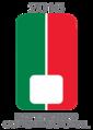 Referendo Bolivia 2016.png