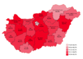 Referendum in Hungary 2016.png