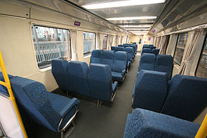 V/Line H type carriage - WikiVisually