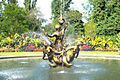 Regents Park (HDR) (8162104599).jpg