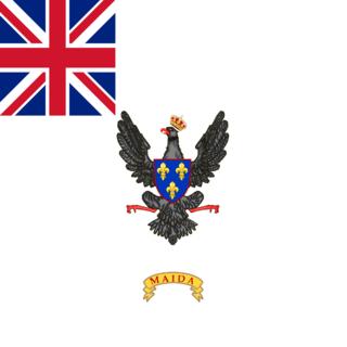 Royal Sicilian Regiment