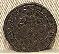 Regno di napoli, ferdinando I, argento, 1458-1494, 03.JPG
