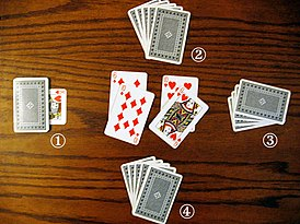 Играть в игру в карты на двоих китайский фильм про казино