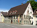 Reichsadler - panoramio (3).jpg