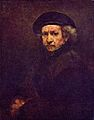 Rembrandt Harmensz. van Rijn 131.jpg