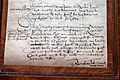 Rembrandt marriage record.jpg