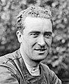 René Fransisquet en 1924, vainqueur du Bol d'Or au circuit des Loges sur Sunbeam 500cm3.jpg