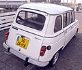 Renault 4 TL Savane.jpg