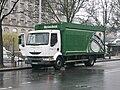 Renault Midlum France boissons - Heineken- Strasbourg.JPG