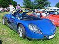 Renault Sport Spider 01.jpg
