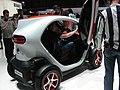 Renault Twizy - salon de l'auto de Genève 2012.JPG