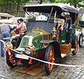 Renault Type BZ Doppelphaeton 1909 schräg 5.JPG