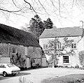 Rendcomb Mill - geograph.org.uk - 395696.jpg