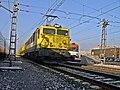 Renfe Class 269 (3314174712).jpg