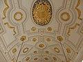 Rennes (35) Parlement de Bretagne Salle des pas-perdus 07.JPG
