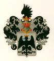 Repninsky 11-96.png