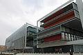 Repsol headquarters (Madrid) 05.jpg