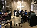 Researchers' Night Edit-a-thon 14.jpg