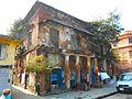 Residence of Hemchandra Bandopadhyay.JPG