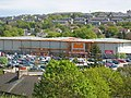 Retail park at Bridge of Dee, Aberdeen - geograph.org.uk - 10019.jpg
