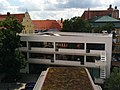 Reuchlin Gymnasium Ingolstadt Neubau.jpg