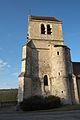 Reuilly-Sauvigny St-Blaise 106.jpg