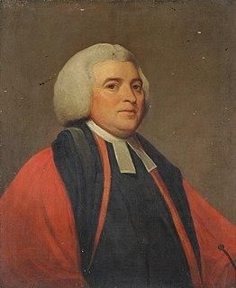 Richard Farmer 18th-century English Shakespearean scholar and academic