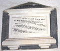 Rev alfred forbes sealy plaque.jpg