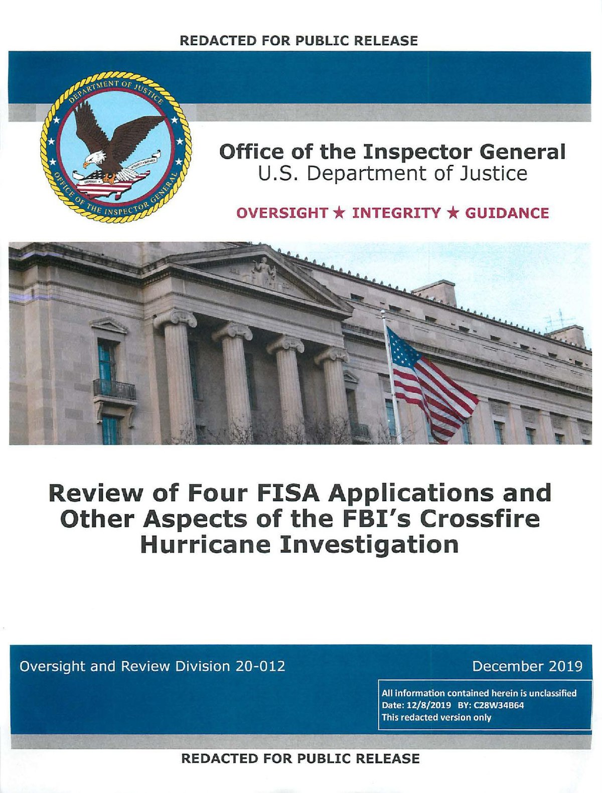page1-1200px-Review_of_Four_FISA_Applica