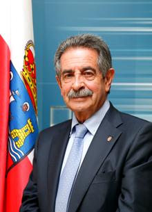 Miguel Ángel Revilla - Wikipedia
