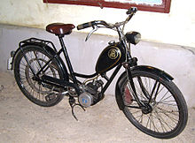 f8adefda9b2f93 Hagel (Motorrad) - Die vollständigen Informationen und Online ...