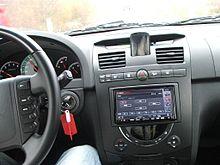 Korando Car Review
