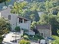 Reynès 2012 07 19 01.jpg