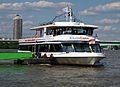RheinCargo (ship, 2001) 018.JPG