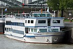Rhine Princess (ship, 1960) 030.JPG