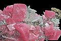 Rhodocrosite, quartz, pyrite 1.jpg