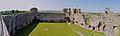 Rhuddlan Castle 9.jpg