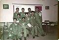 Riaz BAF Academy 18.jpg