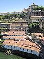Ribeira de Vila Nova de Gaia (Portugal) 004.jpg