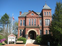 Rice Memorial Library, Kittery ME.jpg