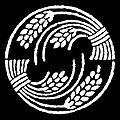 Rice symbol 02.jpg