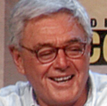 Richard-Donner (cropped).png