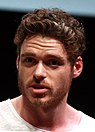 Richard Madden (9350851402) (cropped).jpg