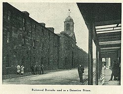 Richmond Barracks, Dublin.jpg