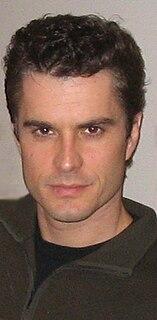 Rick Hearst actor