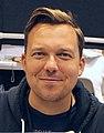 Rick Remender - 01.jpg