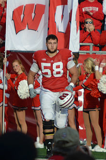 Ricky Wagners's Senior Introductions.jpg