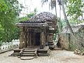 Ridi Vihara-Waraka Welandu Viharaya (3).jpg