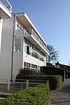 foto van Blok van oorspronkelijk vier woningen